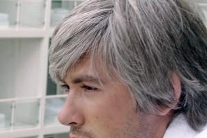 Ecolab lhuile pour la croissance des cheveu les rappels