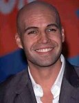 Billy Zane 46 ans
