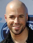 C. Daughtry 32 ans