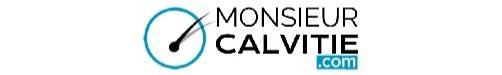 Monsieur Calvitie